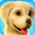 Dog Town: Pet Shop Game, Care & Play with Dog file APK for Gaming PC/PS3/PS4 Smart TV