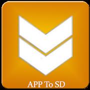 Download app and get APK