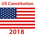 US Constitution and Quiz