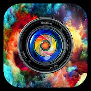 App Camera For Oppo f7 - Camera Oppo F7 Selfie APK for Kindle