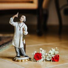 Wedding photographer Riccardo Richiusa (Riccardorichiusa). Photo of 07.01.2018