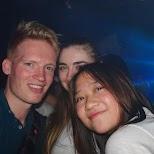 Play Nightclub in Hong Kong in Hong Kong, , Hong Kong SAR