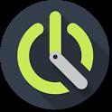 PowerNap icon