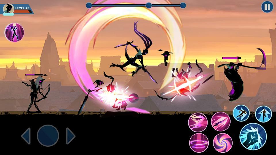 com.tohsoft.ninja.shadow.fighter