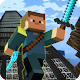 Diverse Block Survival Game by WabGame icon