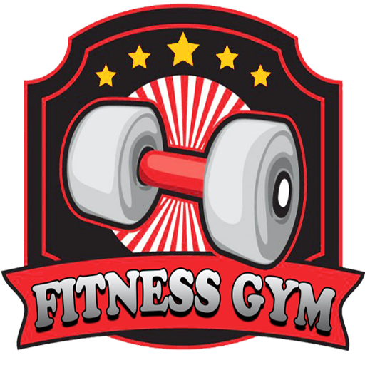 Fitness Gym Wourkouts
