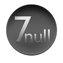7null Icon Pack icon