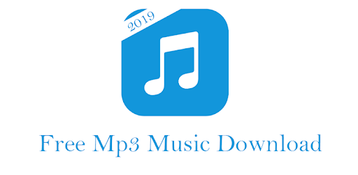 mp3 music download search engines