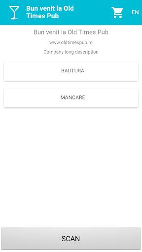玩生活App|Easy Order免費|APP試玩