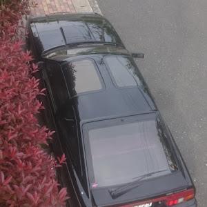 フェアレディZ PGZ31のカスタム事例画像 eikun_z31さんの2020年04月26日17:04の投稿