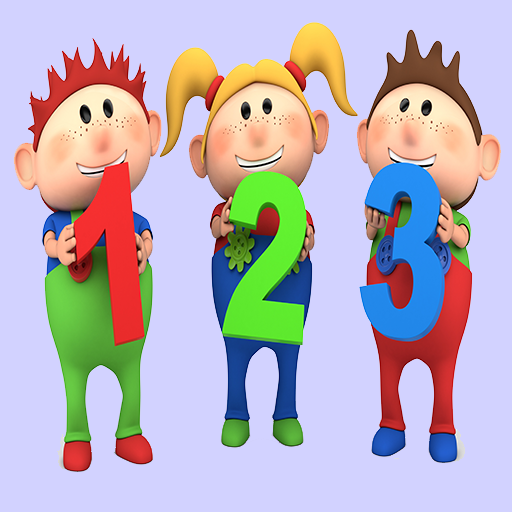 practice123に幼児 教育 App LOGO-APP開箱王