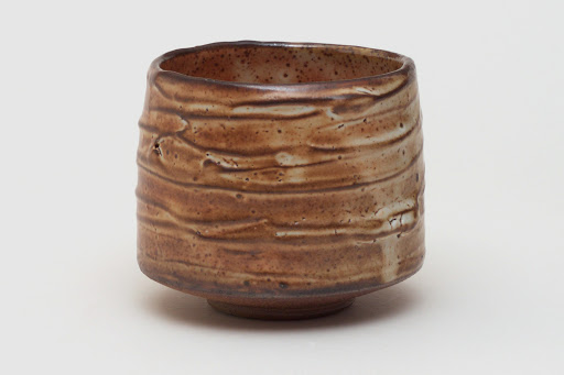 Alex Shimwell Ceramic Yunomi 02