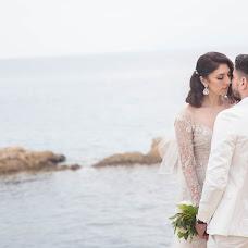 Wedding photographer Anca Rancea (rancea). Photo of 31.05.2017