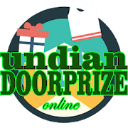 App undian doorprize APK for Windows Phone