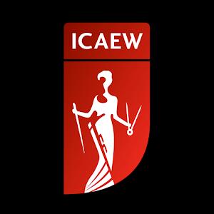 ICAEW Members