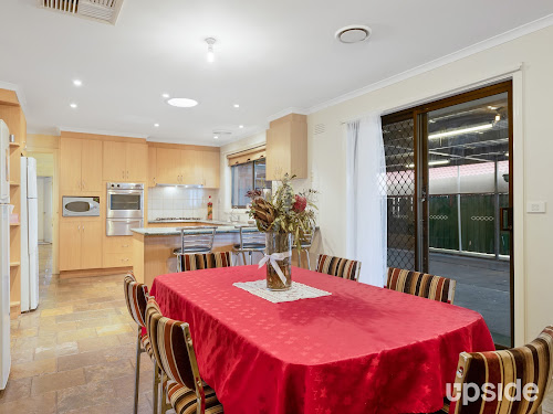 Photo of property at 31 Norman Street, St Albans 3021