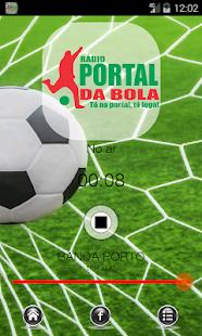 Download Portal da Bola - Caxias do Sul - RS For PC Windows and Mac apk screenshot 1