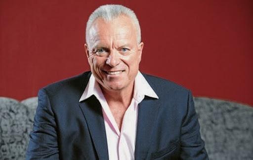 Former Spur CEO Pierre van Tonder dies in hospital