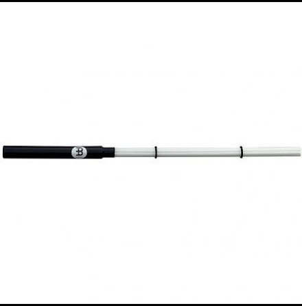 Meinl Samba Stick - SST7