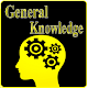 Download General Knowledge in Hindi For PC Windows and Mac