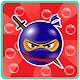 Bubble Ninja (game)