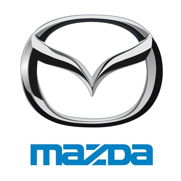MAZDA MX-5 ฉลองครบรอบ 30 ปี