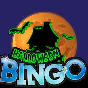 Halloween Bingo  Icon