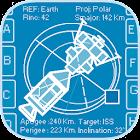 Space Simulator icon