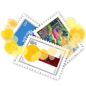 Stamps MultiCollector