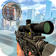 US Army Mafia Rescue Counter Attack for PC-Windows 7,8,10 and Mac