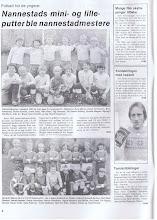 Photo: 1982-4 side 4