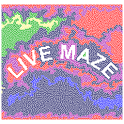 LiveMaze Lite Live Wallpaper icon