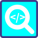 Developer search tool