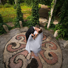 Wedding photographer Denis Vlasov (Greatski). Photo of 02.10.2013