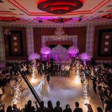 Wedding photographer Khasaev Khasbulat (HasaevHasbulat). Photo of 30.11.2016