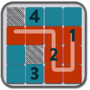 Link the Numbers APK