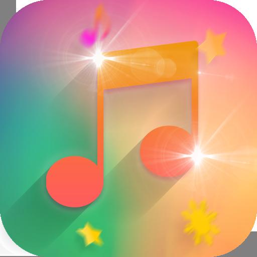 Pinoy Music Quiz