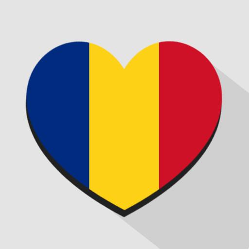 Bucharest seznamovací služba