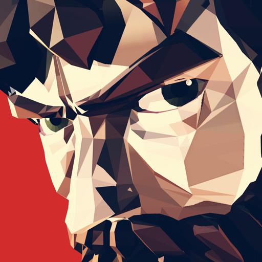 DEAD RAIN 2 : Tree Virus - Apps on Google Play