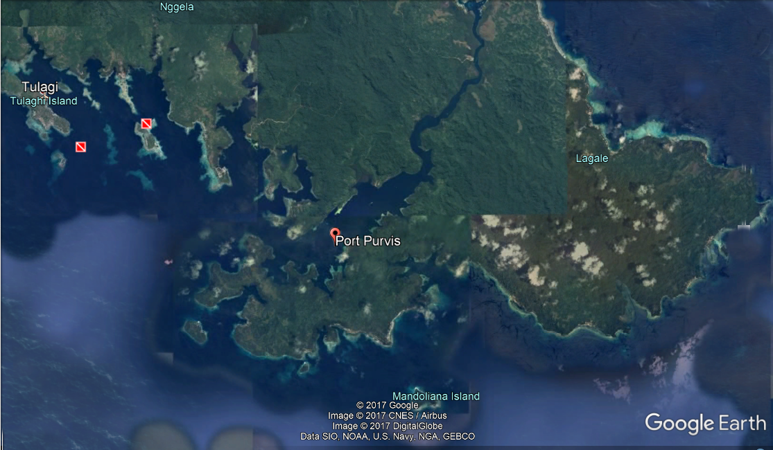 Purvis Bay.png
