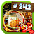 # 242 New Free Hidden Object Games Christmas Cafe file APK Free for PC, smart TV Download