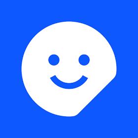 Sticker.ly - Sticker Maker WhatsApp(WAStickerApps)
