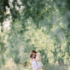 Wedding photographer Kirill Kalyakin (kirillkalyakin). Photo of 22.12.2018