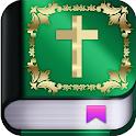 Biblia Offline icon