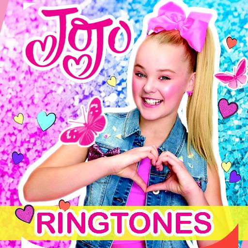 Jojo Ringtones Jojos Music Song Ringtones - Apps on Google Play