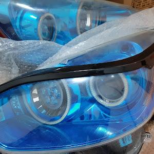 アクア NHP10 2012 Lのカスタム事例画像 HEIHOH さんの2020年10月13日21:22の投稿