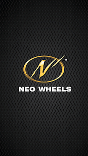 Neo Wheels- screenshot thumbnail