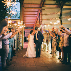 Wedding photographer Svetlana Maleeva (SvetaM). Photo of 05.07.2016