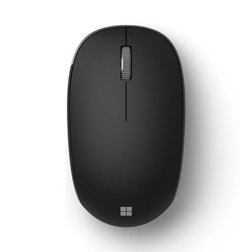 Microsoft RJN-00005_MatteBlack_1.jpg