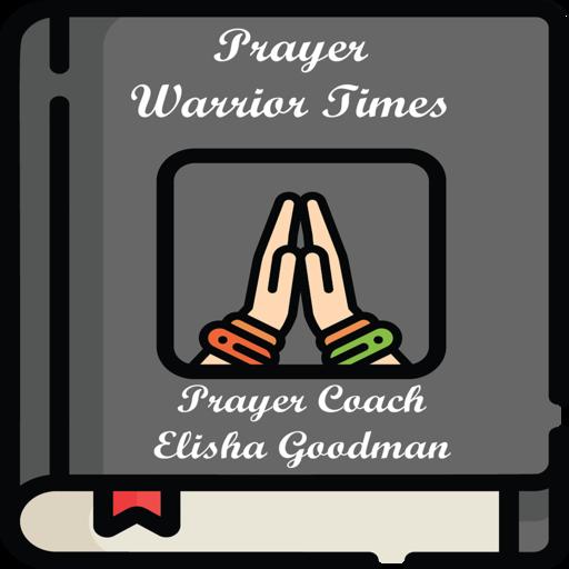 Prayer Soldier - Aplicaciones en Google Play